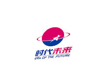新疆時速科教用品有限公司