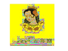 乌鲁木齐古再丽文化艺术有限公司