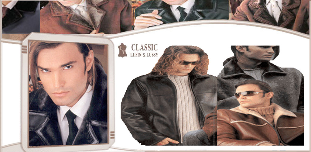 Klasik Deri Tekstil Ve San.Tic.Ltd.