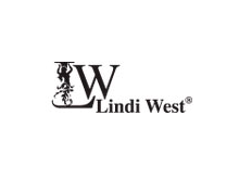 Lindi West Deri Tekst San.Ve Ticaret Ltd.Sti