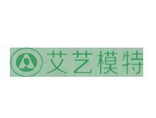 臺州市中升塑業有限公司