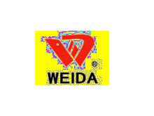 青島威達體育用品有限公司