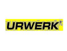 瑞士Urwerk表业公司