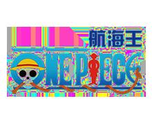 北京兴宇班尼路服装服饰有限公司(onepiece)