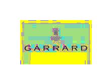 英国Garrard杰拉德珠宝公司