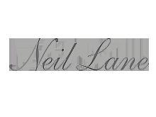 美国尼尔连Neil Lane珠宝公司