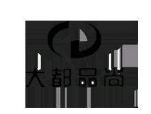 北京大都品尚摄影设计有限公司