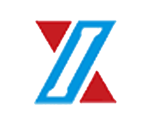 新疆际华七五五五职业装有限公司