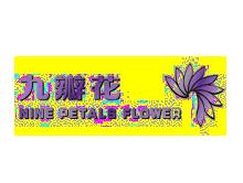 浙江凯利皮草有限公司(九瓣花)