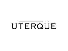 西班牙Uterque公司