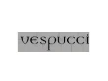 vespucci皮草公司