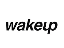 深圳和澤聯創投資有限公司(Wakeup)