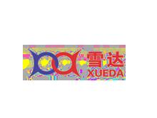青岛雪达世家纺织开发有限公司