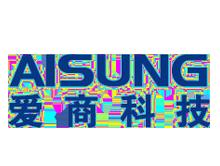 北京爱商创业科技有限公司