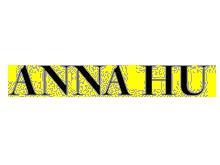美国胡茵菲Anna Hu珠宝公司