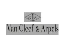 法国梵克雅宝Van Cleef & Arpels珠宝公司