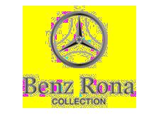 德国奔驰罗纳国际服饰有限公司