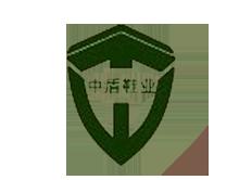 江苏省无锡新莱尔保安器材有限公司