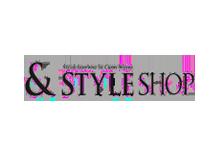 裳邦尔(沈阳)商贸有限公司(&style shop)
