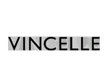 Vincelle limited 利杨时装(深圳)有限公司