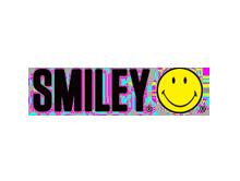 上海加吉贸易有限公司(Smiley World)