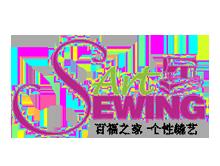 北京萬家多樂科技有限公司