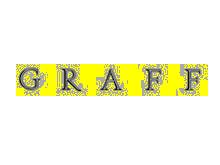 英国Graff格拉夫珠宝公司