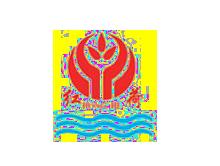 新疆紅荷布藝配套裝飾有限公司