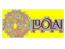上海罗莱家用纺织品有限公司
