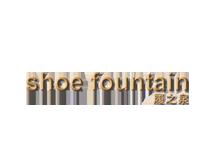 香港鞋业(1970)总会有限公司