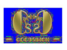 Cs时尚品牌策划机构北京利东铭元服饰设计中心