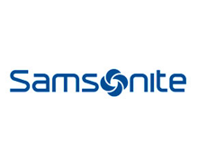 SAMSONITE箱包品牌公司