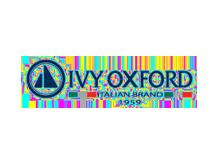 意大利ivyoxford服飾公司