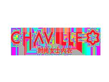 裳邦尔(沈阳)商贸有限公司(Chaville)