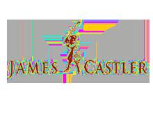 裳邦尔(沈阳)商贸有限公司(James Castler)