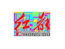 北京红都集团公司(红都)