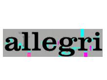 Allegri意大利服装品牌公司