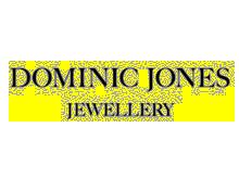 英国多米尼克·琼斯Dominic Jones珠宝公司