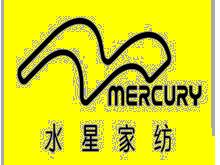 上海水星家用紡織品股份有限公司