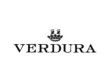 意大利佛杜拉Verdura珠宝公司