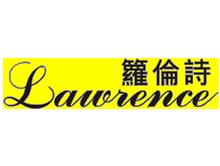 深圳薇欧蕾贸易发展有限公司
