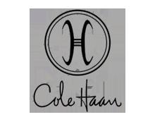 COLE HAAN鞋业品牌公司