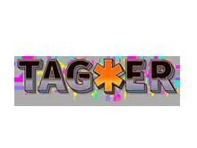 裳邦尔(沈阳)商贸有限公司(Tagger )