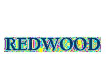 Redwood鞋业品牌公司