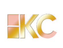 其仕集團(KC皮草)