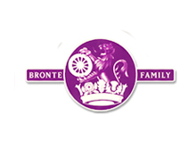 Bronte Family Co., Ltd.