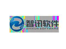 广州领斐信息科技有限公司