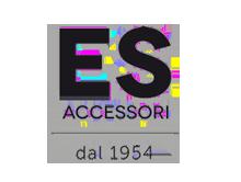 意大利ES distribuzione s.r.l箱包公司