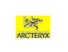 加拿大arcteryx运动品牌公司