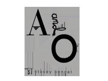 美国alice+olivia服装公司